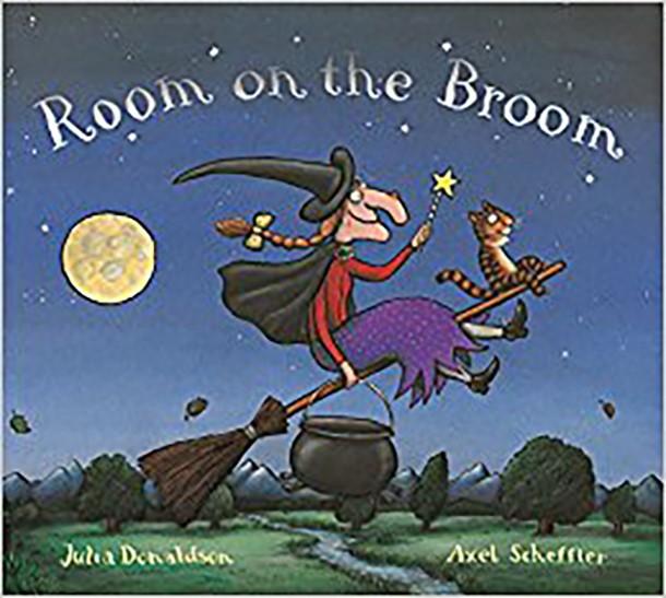 5-of-the-best-kids-books-for-halloween_broomroom