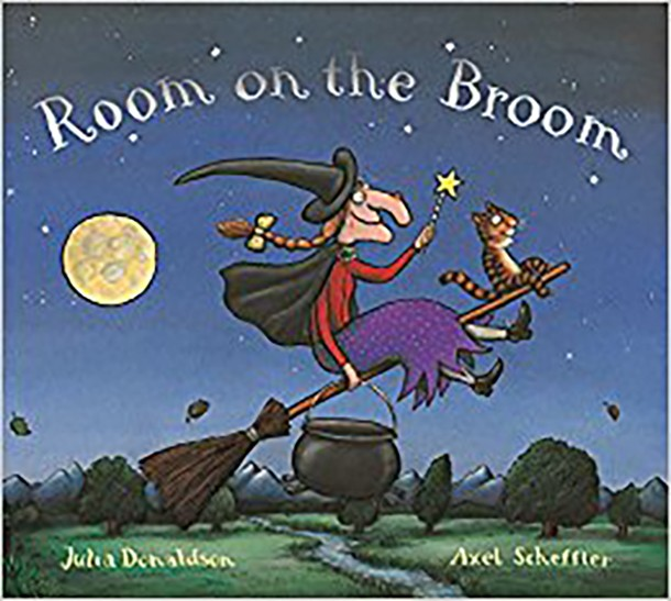 5-of-the-best-kids-books-for-halloween_broomroom