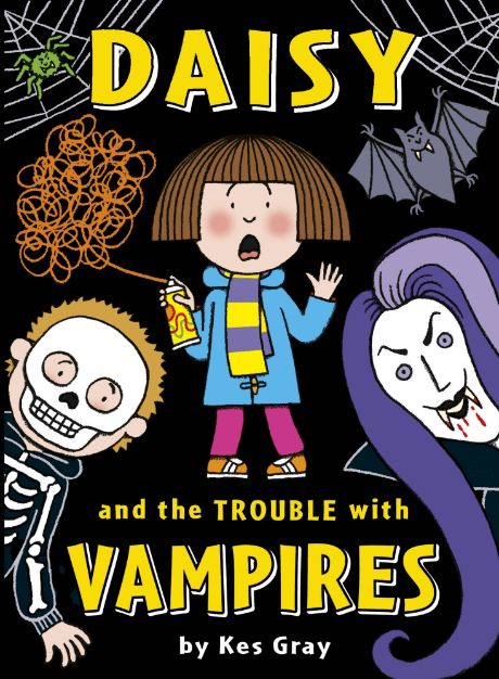 5-of-the-best-kids-books-for-halloween_daisy