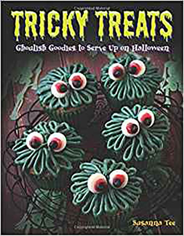 5-of-the-best-kids-books-for-halloween_tratstrick
