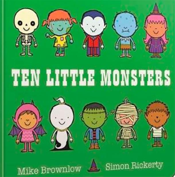5-of-the-best-kids-books-for-halloween_watestones