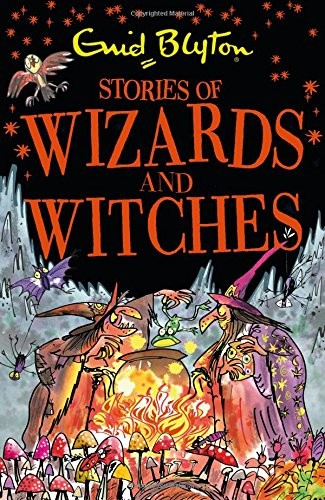 5-of-the-best-kids-books-for-halloween_wizards