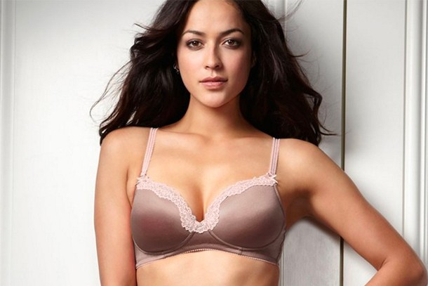 2dde6ae2689 The best Maternity Bras - MadeForMums