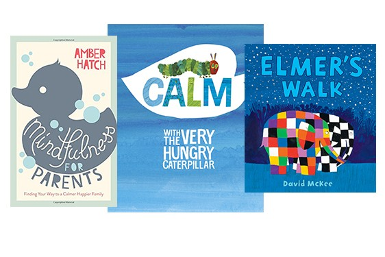 5-of-the-best-mindfulness-books-for-kids_197898