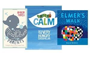 5-of-the-best-mindfulness-books-for-kids_197899