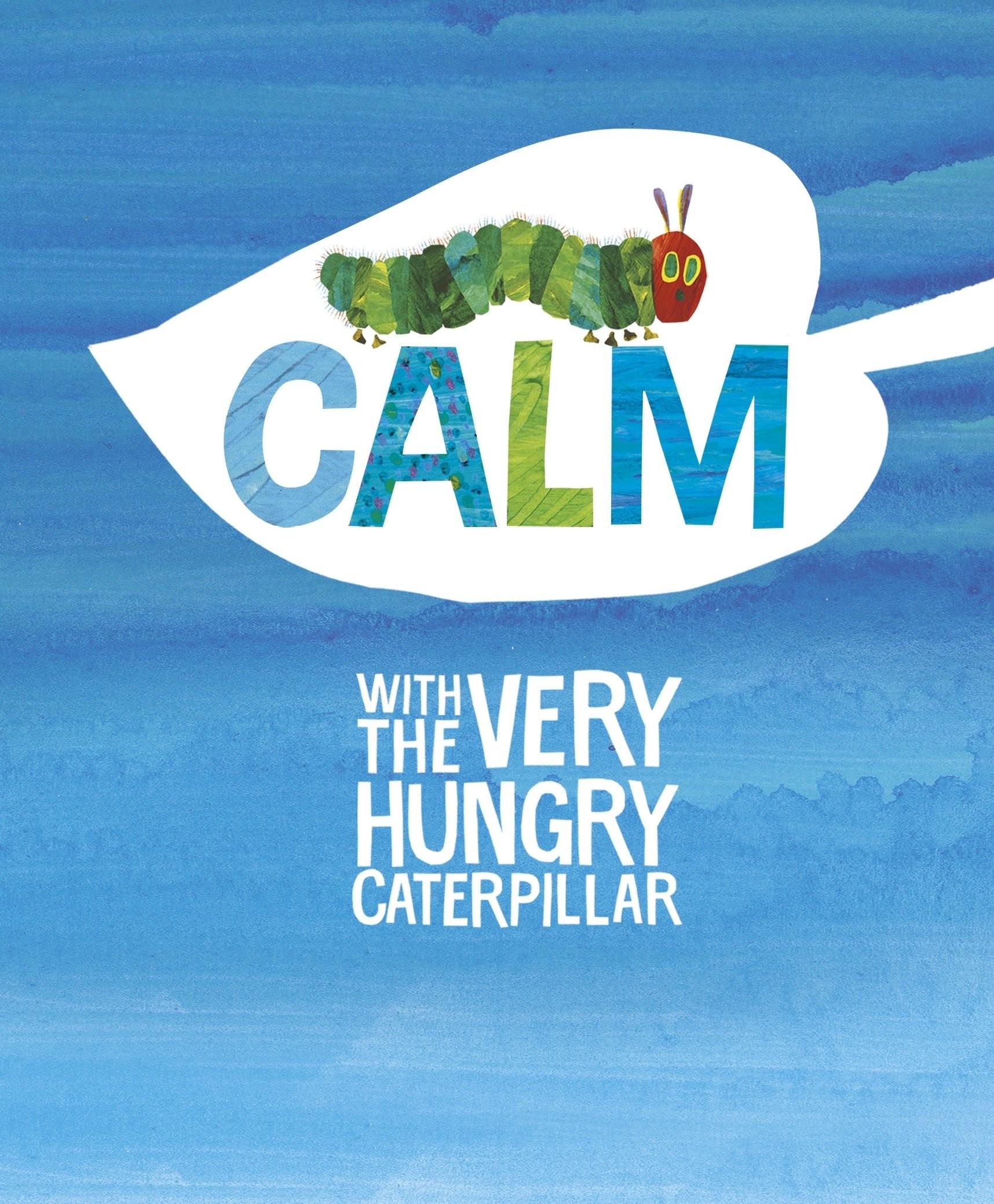 5-of-the-best-mindfulness-books-for-kids_calmtara