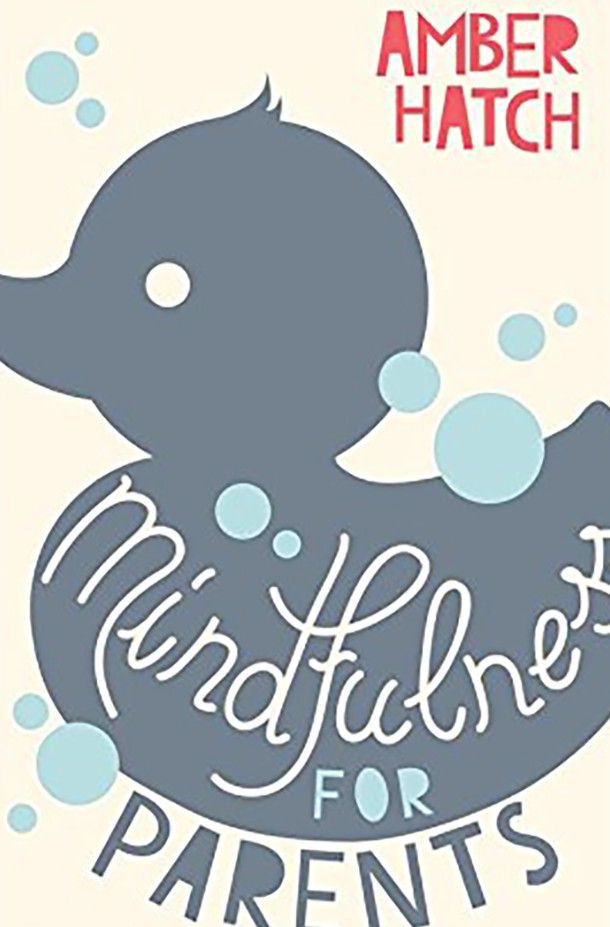 5-of-the-best-mindfulness-books-for-kids_duck