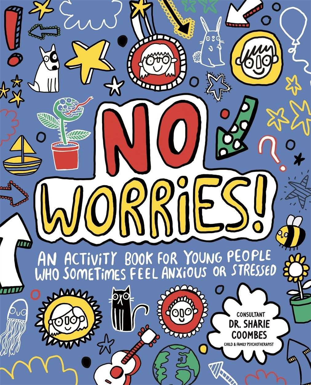 5-of-the-best-mindfulness-books-for-kids_noworries