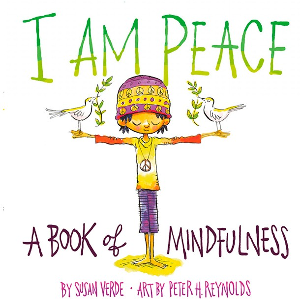 5-of-the-best-mindfulness-books-for-kids_peace