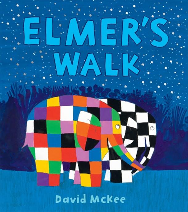 5-of-the-best-mindfulness-books-for-kids_taraelmer