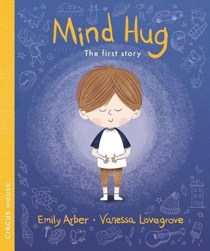 5-of-the-best-mindfulness-books-for-kids_taramindhug