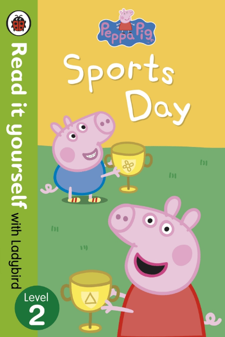 5-of-the-best-sports-themed-books-for-kids_160069