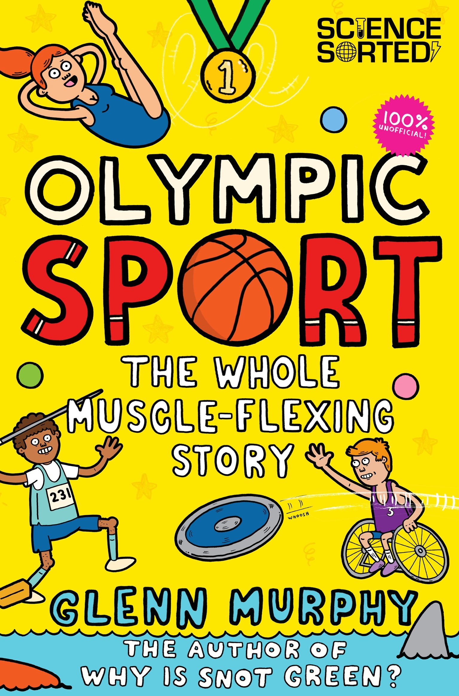 5-of-the-best-sports-themed-books-for-kids_160070