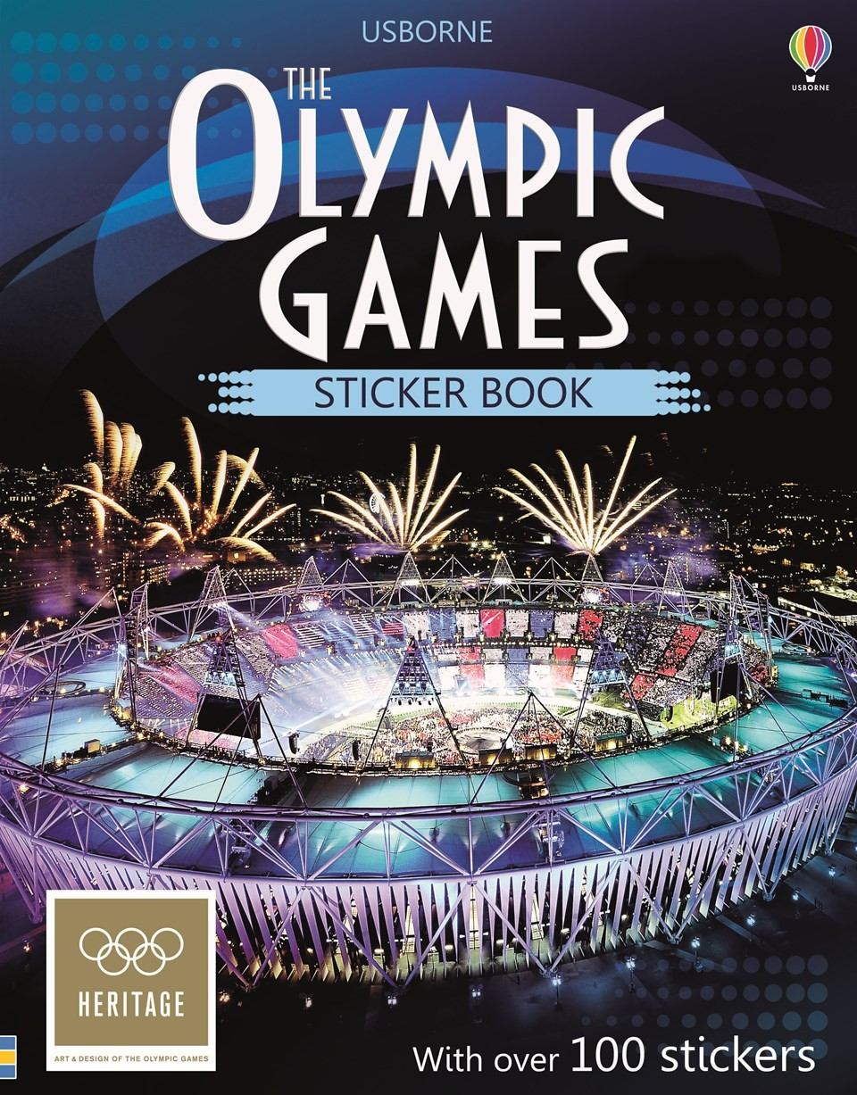 5-of-the-best-sports-themed-books-for-kids_160071