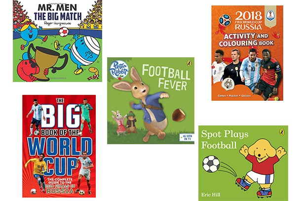 b13722c6d33 World Cup 2018 best books for children - MadeForMums