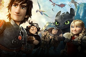5-things-you-need-to-know-about-how-to-train-your-dragon-2_58097