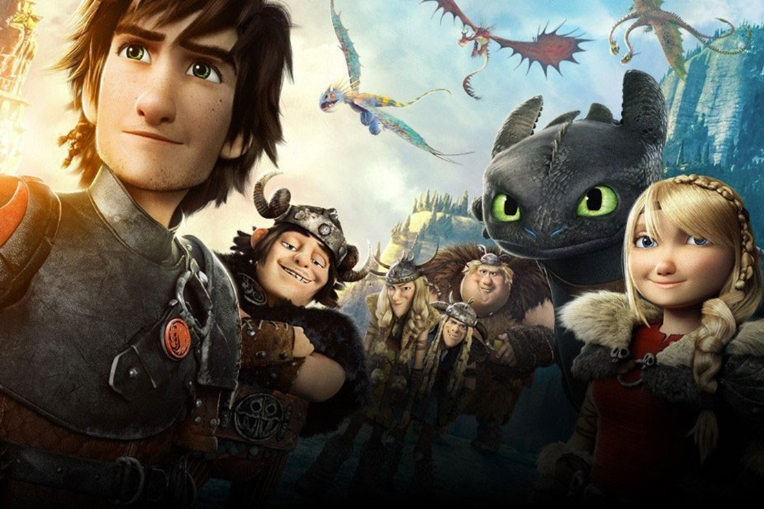 5-things-you-need-to-know-about-how-to-train-your-dragon-2_58098