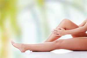 5-ways-to-ease-tired-pregnancy-legs_60628