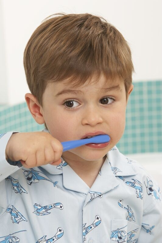 5-ways-to-help-your-toddler-become-independent_1226