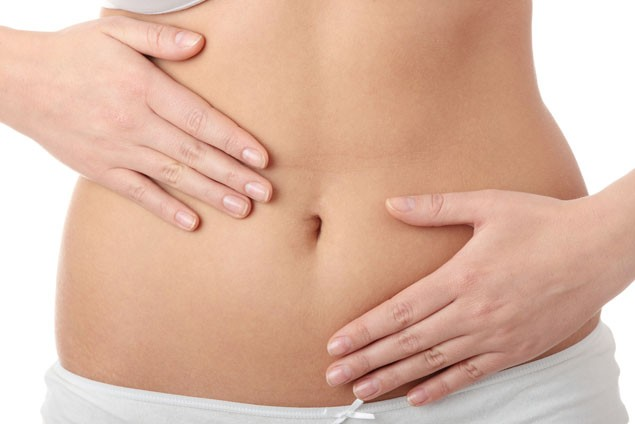 5-ways-to-hide-your-pregnancy_14699