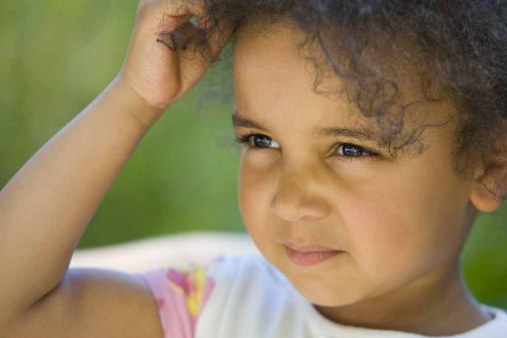 5-ways-to-prevent-head-lice-infection_27080