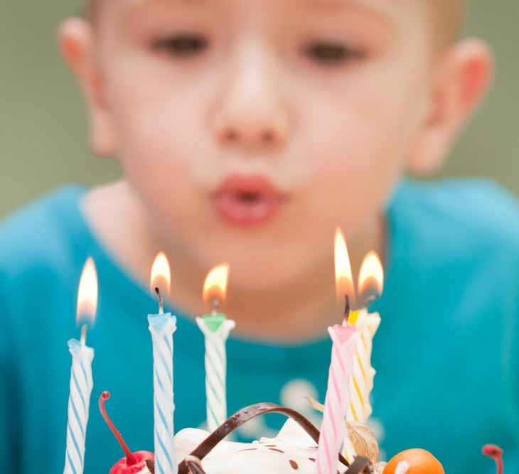 50-most-outrageous-birthday-presents-for-children_22316