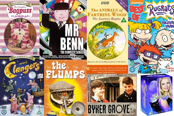 50-old-childrens-shows-that-should-be-on-tv-now_126585