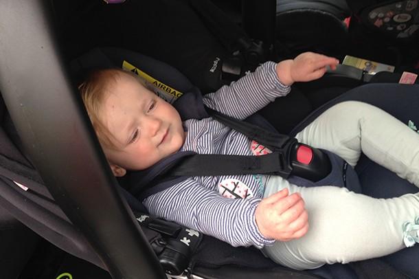 Best Lie Flat Car Seats For Babies Uk, Car Seats Uk
