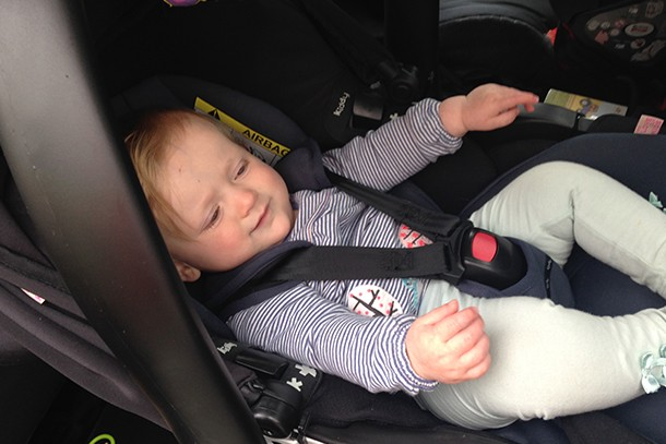 6-best-lie-flat-car-seats-from-birth_182425