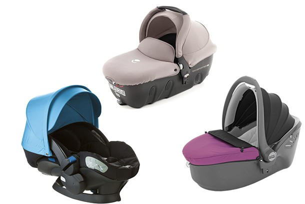 6-best-lie-flat-car-seats-from-birth_60920