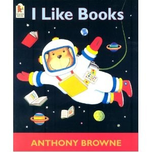6-best-ways-to-read-to-your-toddler-and-the-books-to-help_42348