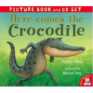 6-best-ways-to-read-to-your-toddler-and-the-books-to-help_42353
