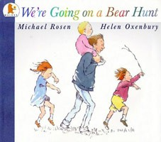 6-best-ways-to-read-to-your-toddler-and-the-books-to-help_42354