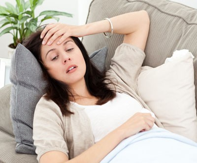6-morning-sickness-myths-busted_73361