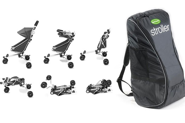 6-of-the-best-backpack-pushchairs-yes-buggies-you-can-fit-in-a-rucksack_86385