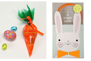 6-of-the-best-easter-party-treats_85523