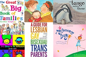 6-of-the-best-lgbt-books-for-kids-and-families_181109