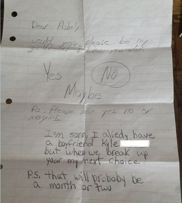 6-of-the-funniest-letters-from-kids_51446