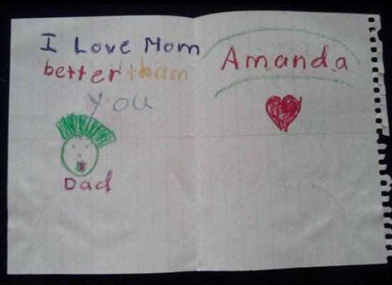 6-of-the-funniest-letters-from-kids_85080