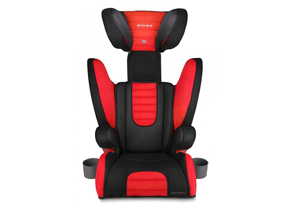 6-of-the-most-exciting-new-car-seats-for-2015_82799