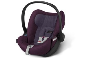 6-of-the-most-exciting-new-car-seats-for-2015_84597