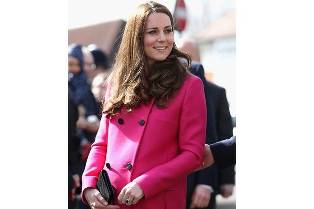 6-things-kate-middleton-should-do-to-prepare-for-royal-baby-2_86481