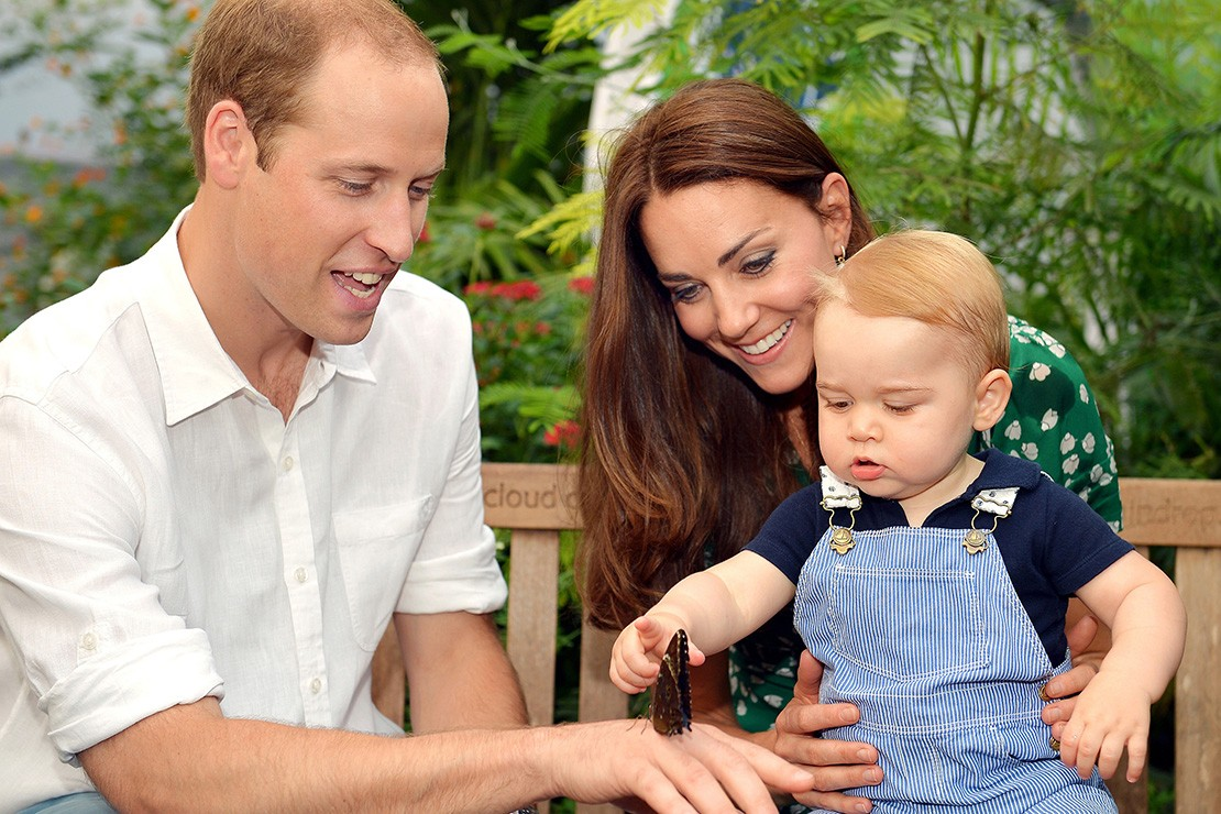 6-things-kate-middleton-should-do-to-prepare-for-royal-baby-2_86482