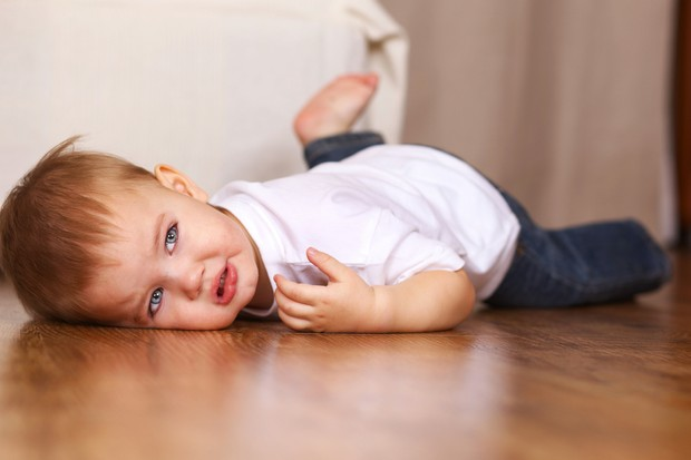 6-toddler-behaviour-problems-with-solutions_27110