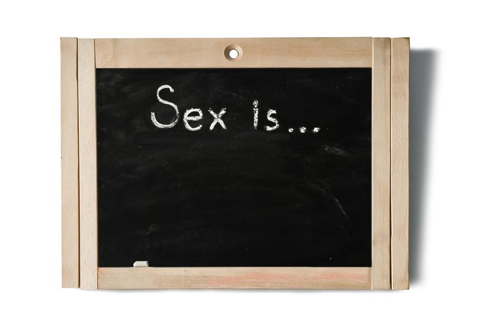 60-parents-oppose-school-sex-education_21251
