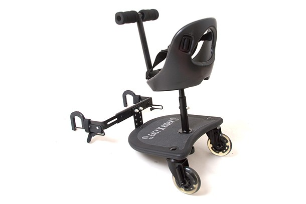 Best Buggy Boards Which Ride On Board Or Buggy Seat To Buy 2019