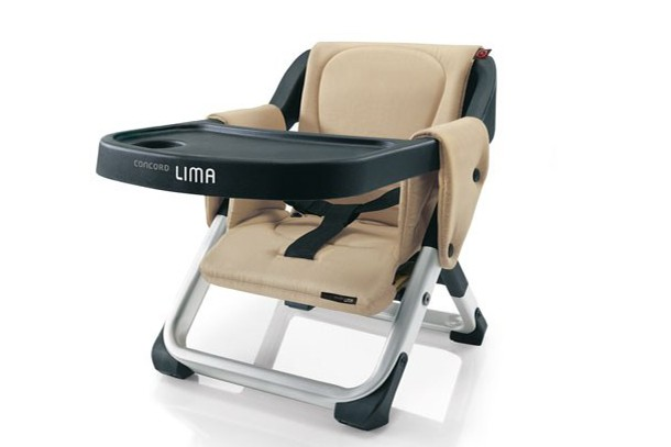 Best Performing Travel Highchairs And Booster Seats Uk 2020