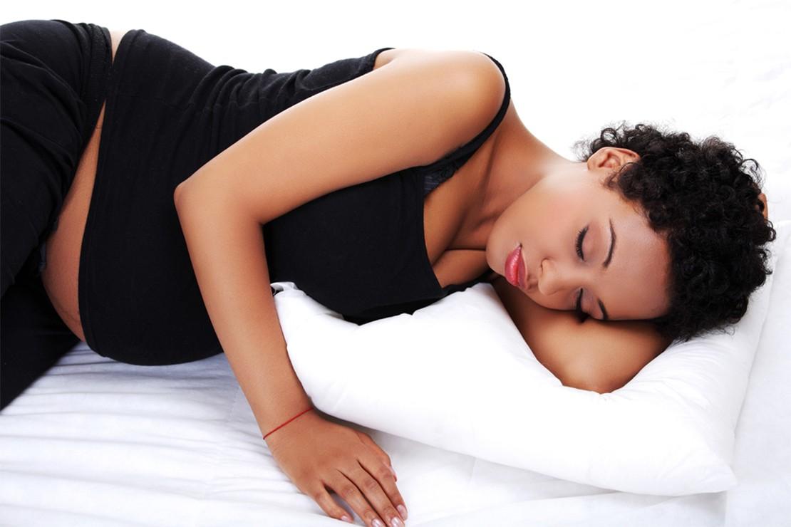Tired pregnancy legs | Pregnancy health - MadeForMums