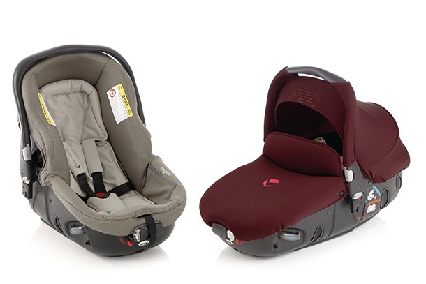 Best Lie Flat Car Seats For Babies Uk 2019 I Size And
