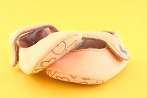 7-baby-keepsakes-we-totally-get_147088